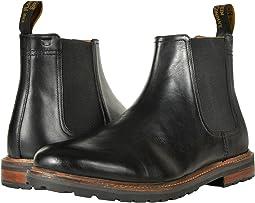 Florsheim - Estabrook Gore Boot