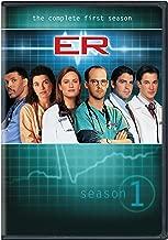 ER: S1 (RPKG/Viva/DVD)