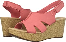 clearance extremely high quality Clarks Women's Annadel Bari Sl... free shipping store 8JyLKKC