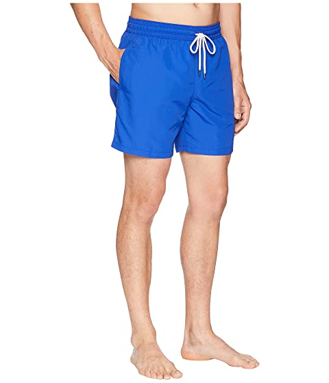 Ralph Shorts Royal Traveler Lauren Rugby Polo Swim PnSxUdwvqP