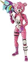 McFarlane Toys Fortnite Cuddle Team Leader Premium Action Figure