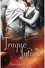 Traque intime Format Kindle