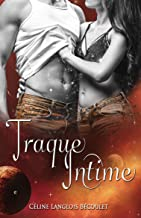 Traque intime