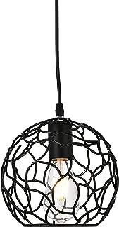 Best hanging kitchen pendant lights Reviews