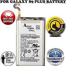 Galaxy S9 Plus Replacement Battery EB-BG965ABE G965 3500mAh