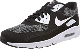 air max 90 noir pointure 40
