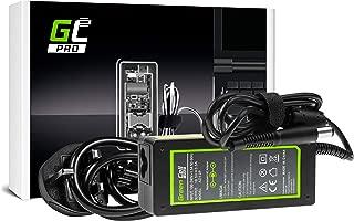 PRO Adapter for Compaq Presario CQ60-305SF CQ60-305SL CQ60-306AU CQ60-307AU Laptop Notebook Charger Power Supply  18 5V 3 5A 65W
