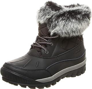 BEARPAW Becka Women's Boot