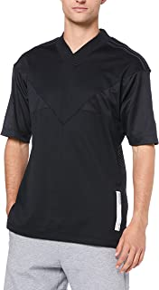 adidas Men's DH2271 NMD T-Shirt