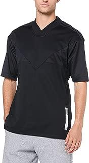 adidas Men's DH2271 NMD T-Shirt