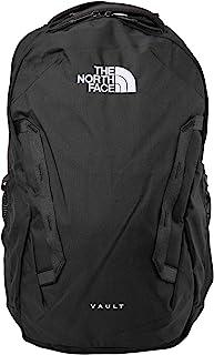 [ザノースフェイス] リュック ブラック メンズ バックパック デイパック VAULT ヴォルト NF-159 [並行輸入品]