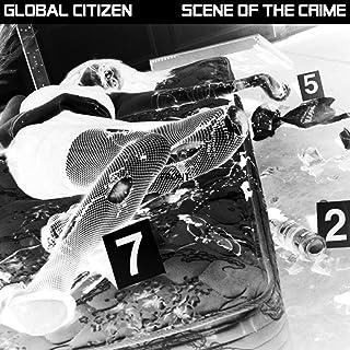 Scene Of The Crime [Analog]