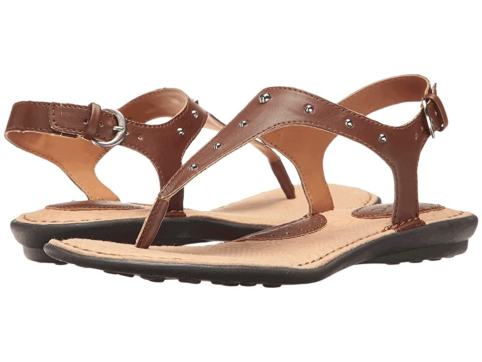 857522f7b8a5 Open - b.o.c. Your best source for the lowest prices of shoes online ...