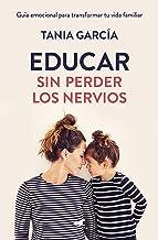 10 Mejor Emotional Intelligence In Spanish de 2020 – Mejor valorados y revisados