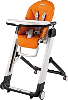 peg perego siesta wood