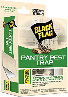 Best black flag products Reviews