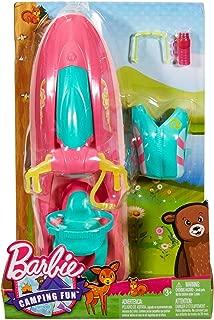 Best barbie life jacket Reviews