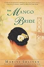 Best the mango bride ebook Reviews