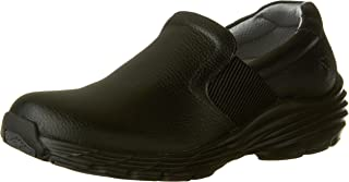Nurse Mates - Womens - Harmony Black