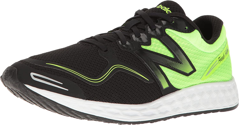 New Balance Men's Veniz V1 Running-Shoes