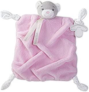 Amazon.es: BorntobeKids - Ropa de cama / Dormitorio: Bebé