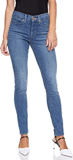 Levi's Women's 311 Shaping Skinny LE 311 SHAPING SKINNY