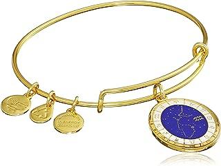 Best alex and ani constellation bracelet Reviews