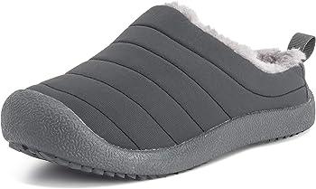 Polar Boot Unisex Adults Luxury Durable Warm Winter Faux Fur Shoes
