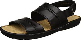Scholl Men's Tim Sandals