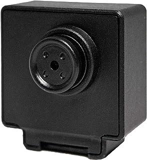 匠ブランド スパイカメラ 隠しカメラ 小型カメラ ボタン型 超小型 カモフラージュ カメラ 高画質 コンパクト リモコン 操作 ボタンレンズ ウエアラブル 防犯 ビデオ カメラ bottone(ボットーネ)