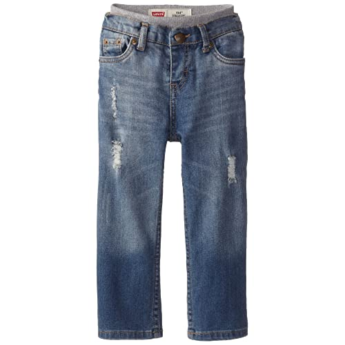 9e86585c Clothes for Baby Boy Jeans: Amazon.com