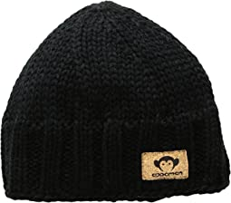 Appaman Kids - Rocky Hat (Infant/Toddler/Little Kids/Big Kids)