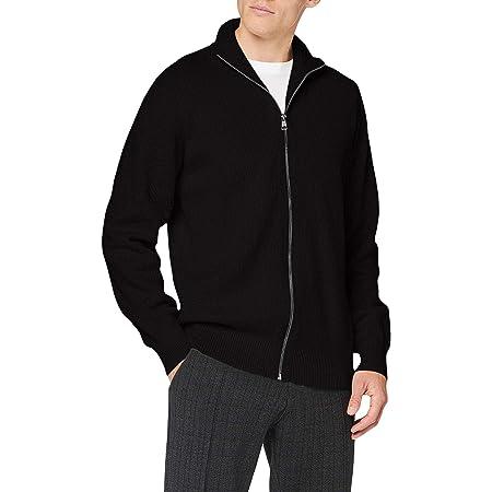 Celio Men's Setruck Pullover Sweater