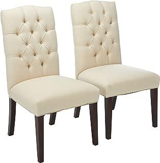Best christopher clark furniture Reviews