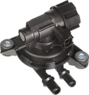 Standard Motor Products CP533 Canister Purge Valve