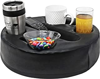 MOOKUNDY - Introducing Sofa Buddy - Convenient Couch cup holder, couch caddy, couch coaster, sofa cup holder. The perfect ...
