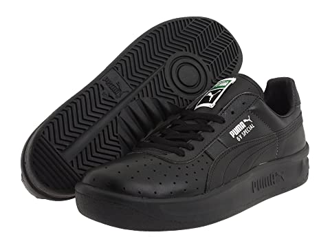 puma shoes gv specials puma outlet las vegas