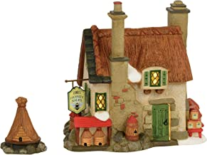 Best sell department 56 dickens village Reviews
