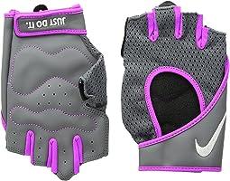 Nike Pro Perf Wrap Training Gloves