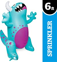 Best inflatable monsters inc Reviews
