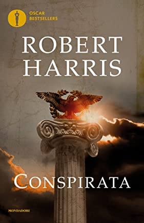 Conspirata (Omnibus)