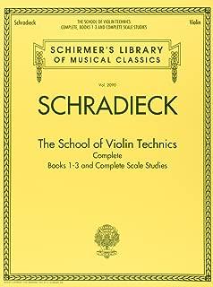 Best technics musical instruments Reviews