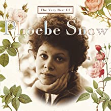 Best phoebe snow music Reviews