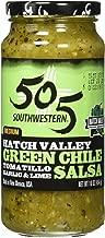 Best 505 hot sauce Reviews