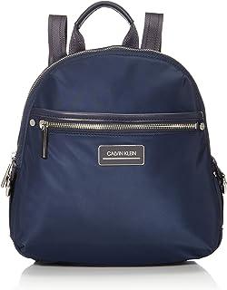 حقيبة ظهر ساسكس للسيدات من كالفن كلاين