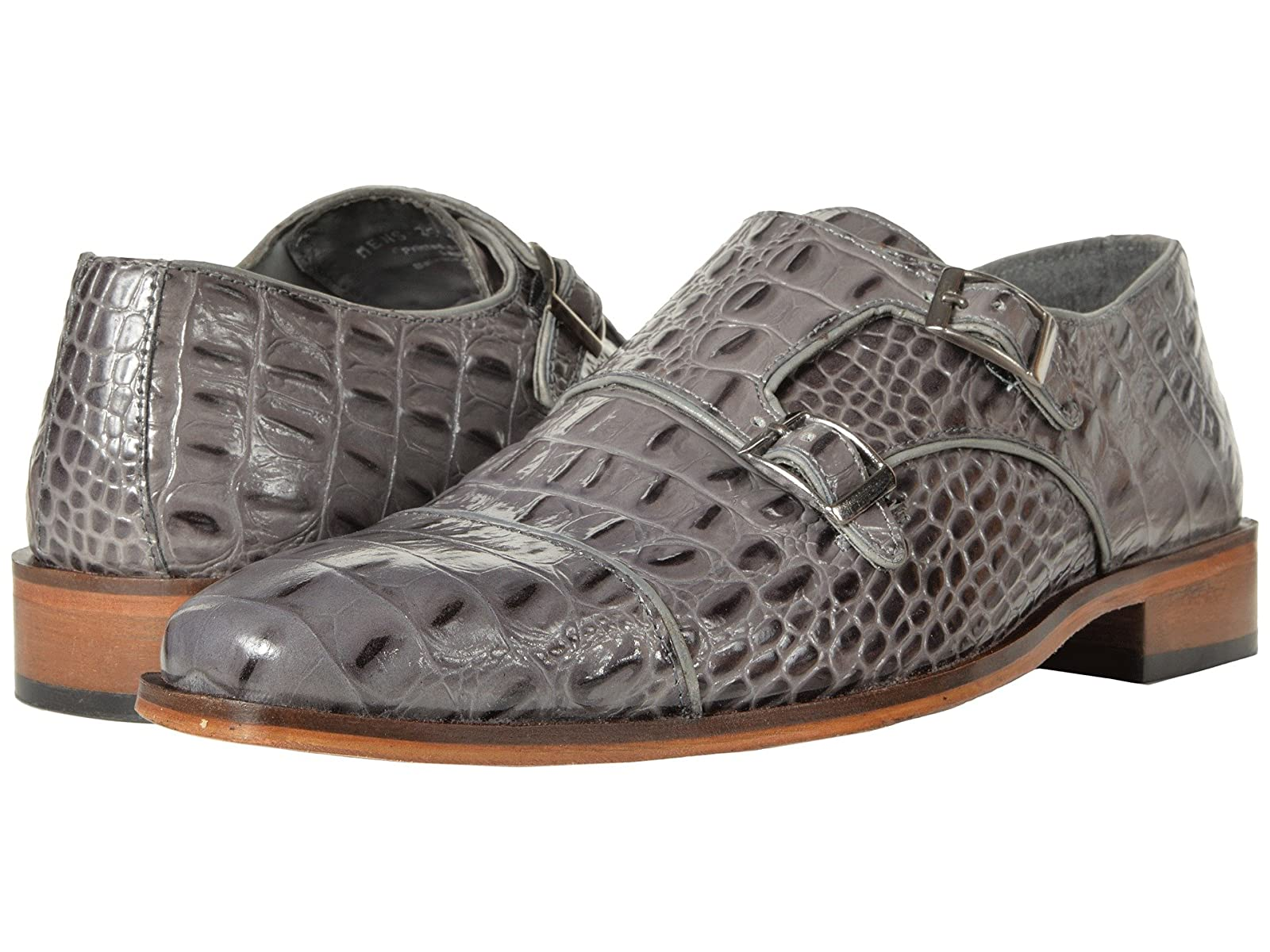 Stacy Adams GolatoAtmospheric grades have affordable shoes