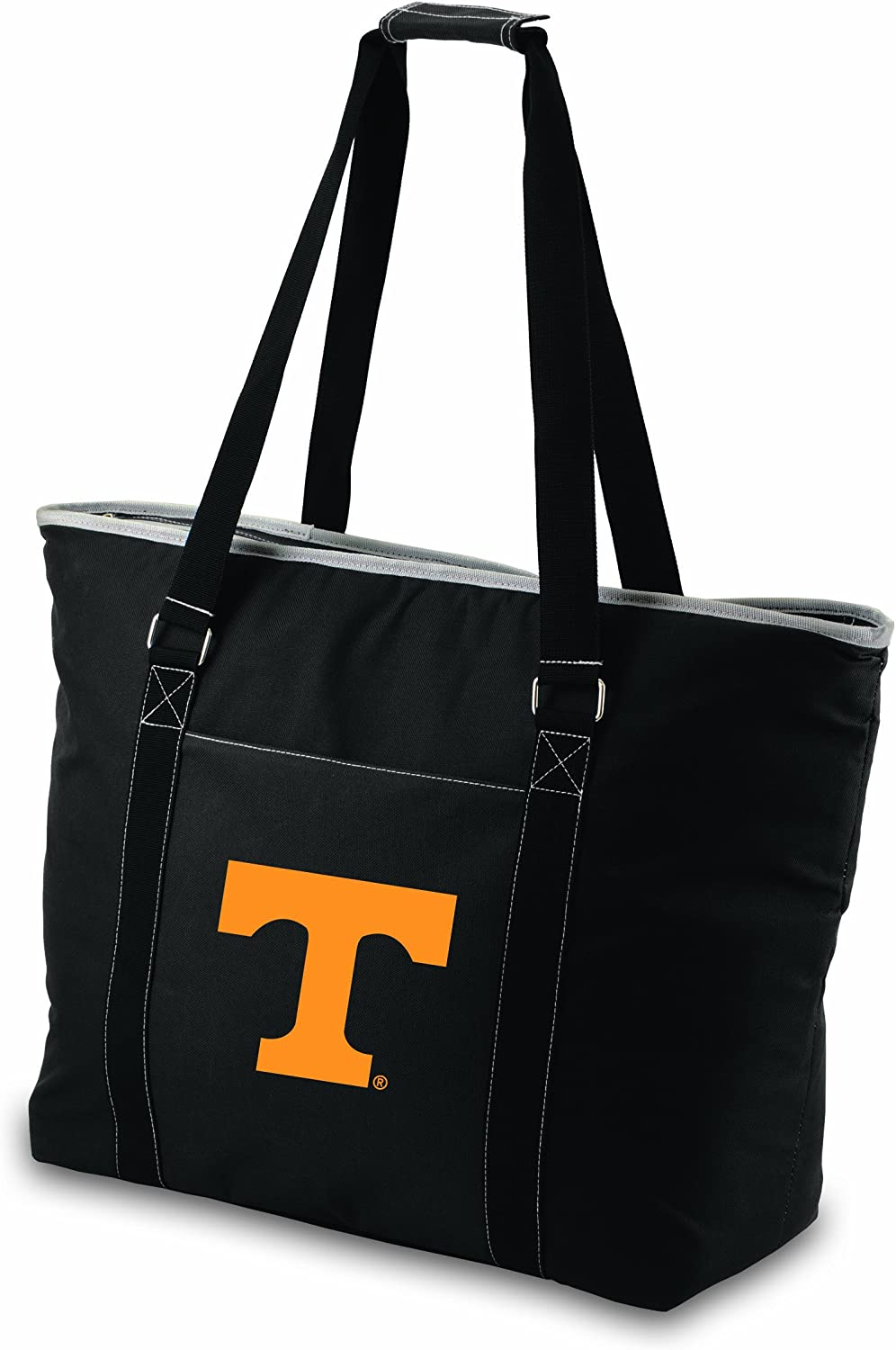 NCAA Tennessee Volunteers Tahoe Extra Large Insulated Cooler Tote