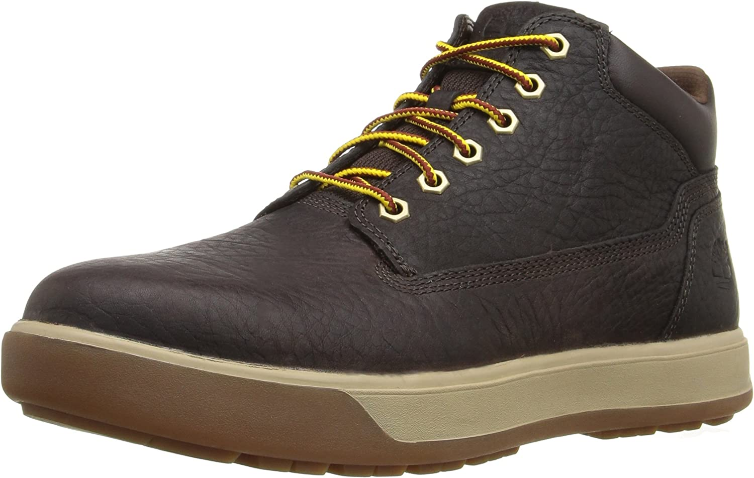 Manufacturer direct delivery Shipping included Timberland Men's Tenmile Boot Leather Chukka