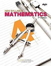 New Syllabus Mathematics Textbook 4 (7th Edition)