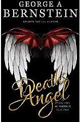 Death's Angel: A Detective Al Warner Suspense Kindle Edition